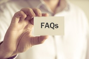 FAQs About Swimming Pool Maintenance
